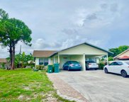 5365 24th Ave Sw, Naples image
