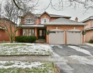 26 Foster Cres, Whitby image