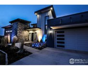 2059 Picture Pointe Dr, Windsor image
