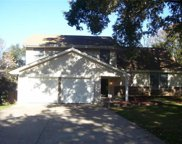 909 Nw Forest Drive, Blue Springs image