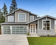 21519 1st (Lot#3) Ave W, Bothell image