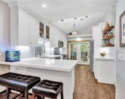 540 SW 14th Ave, Fort Lauderdale image