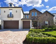 12910 Canopy Woods Way, Winter Garden image