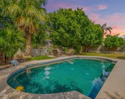 2692 S Beverly Place, Chandler image