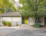 7435 Maple Terrace Avenue, Traverse City image