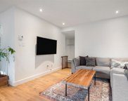 9101 Forest Grove Drive Unit 47, Burnaby image