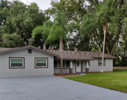 1308 Lake Asher Circle, Apopka image
