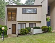 5007 Tall Pines Court Unit #N/A, Raleigh image