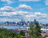 3718 34th Avenue SW, Seattle image