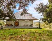 7416 16th Place NE, Lake Stevens image
