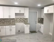 3044 NW 50th St, Miami image