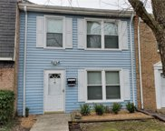 3313 Weeping Willow Lane, South Central 2 Virginia Beach image