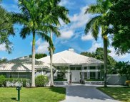 103 Woodsmuir Court, Palm Beach Gardens image