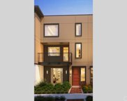 2818 N Glassell Street, Orange image
