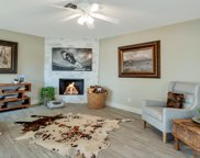 8419 E Jackrabbit Road, Scottsdale image