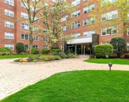 250 Garth  Road Unit #6H3, Scarsdale image