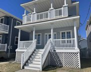 328 West Ave Unit #A, Ocean City image