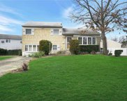 4045 Daleview  Ave, Seaford image