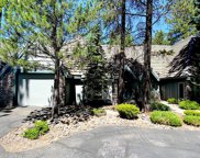 57066 Peppermill  Circle Unit 31-E, Sunriver, OR image