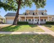 1251 Shorecrest Circle, Clermont image