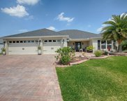 3063 Spider Lily Street, The Villages image