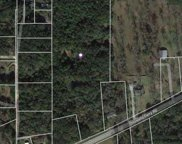 7290 Howells Ferry Road, Mobile image