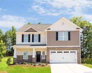 527  Mcmillan Lane, Fort Mill image