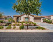628 W Coconino Place, Chandler image