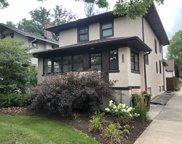 745 N Ridgeland Avenue, Oak Park image