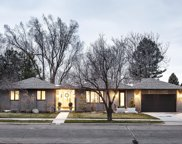 1394 S Chancellor Way, Salt Lake City image
