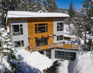 1460 Lanny Lane, Olympic Valley image