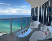 17201 Collins Ave Unit #2702, Sunny Isles Beach image