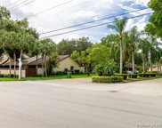1550 Nw 97th Ave, Pembroke Pines image