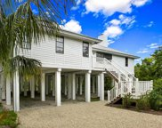 430 Old Trail RD, Sanibel image