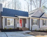5008 Baywood Forest Drive, Knightdale image