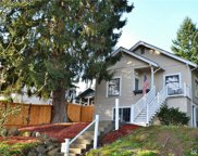 7713 18th Ave SW, Seattle image