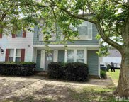 5606 Bringle Court, Raleigh image