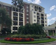 1000 S Harbour Island Boulevard Unit 2406, Tampa image