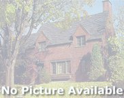 6060 N VERNON, Dearborn Heights image