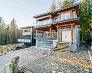 3315 Descartes Place, Squamish image