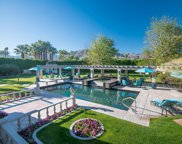 29 Clancy Lane Estates, Rancho Mirage image