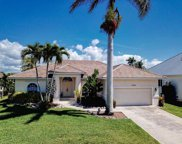 1094 Whiteheart Ct, Marco Island image