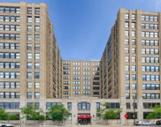 728 W Jackson Boulevard Unit #823, Chicago image