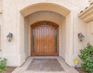 13410 Farraday Ridge Dr, Jamul image