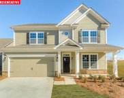 131  Yellow Birch Lane, Mooresville image