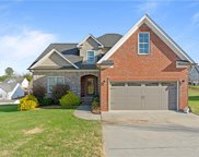 212 Royal Fern Drive, Clemmons image