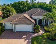 14531 Dory Ln, Fort Myers image