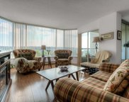 1045 Quayside Drive Unit 601, New Westminster image