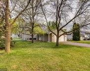 3360 117th Avenue NW, Coon Rapids image