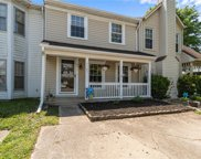4545 Greyedge Drive, Southwest 2 Virginia Beach image